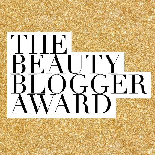 beauty-blogger-award1